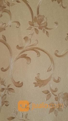 Cuci gudang wallpaper kebutuhan rumah tangga interior dan dinding 16431121
