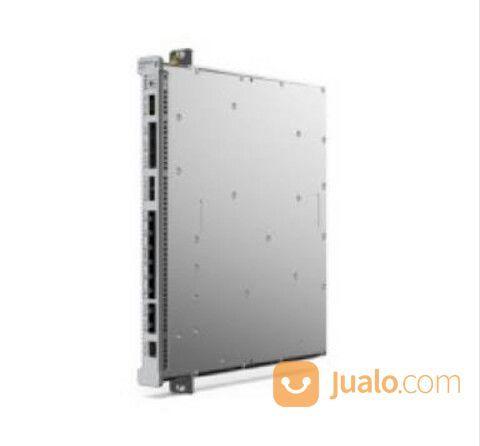 Kdu137925/31 Ericsson Baseband 5216 (16460857) di Kota Jakarta Selatan