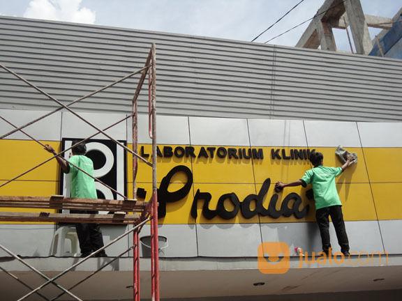 Lowongan Cleaning Service Wanita Di Magelang Magelang Jualo