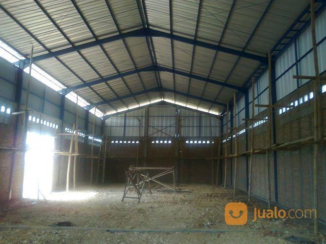 Renovasi Bangun Rumah Villa Gues House Kantor Cafe Resto Kontruksi (16494461) di Kab. Malang