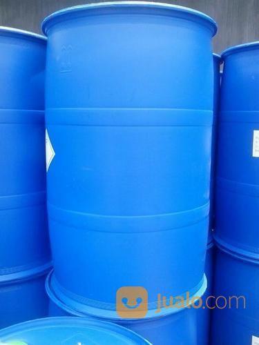 Drum Plastik 200 Liter Super Tebal Kab Sidoarjo Jualo