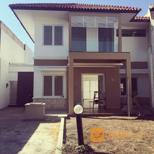 Rumah Modern Dramo Permai Utara MINIMALIS HITUNG Tanah NEGOO Sampai DEAL (16513173) di Kota Surabaya