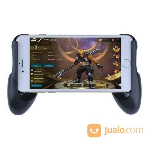 Gahandle joystick hol aksesoris permainan dan game console 16531805