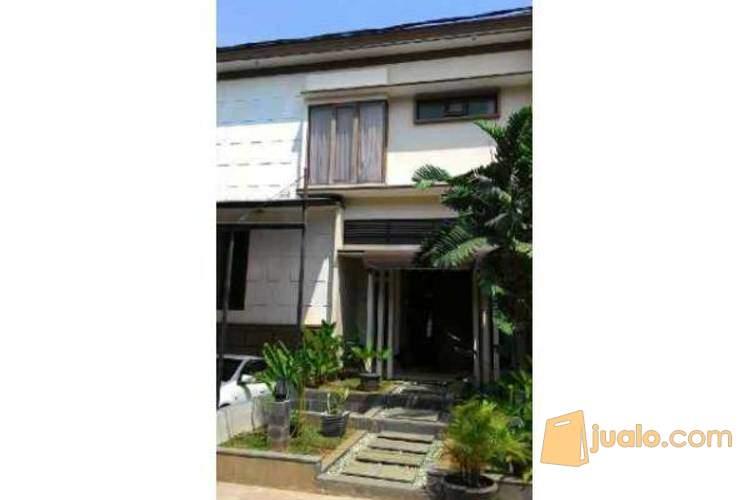 Dijual Rumah Strategis di Jl. Lebak Bulus III, Jakarta Selatan PR960 (1655131) di Kota Jakarta Selatan