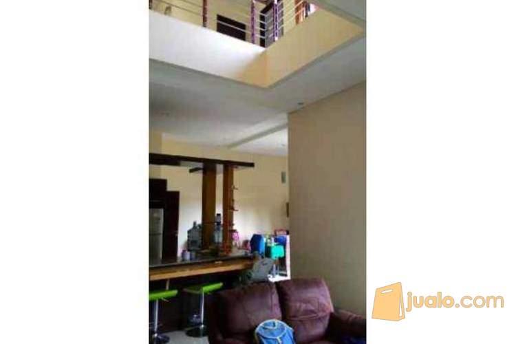 Dijual Rumah Strategis di Jl. Lebak Bulus III, Jakarta Selatan PR960 (1655133) di Kota Jakarta Selatan