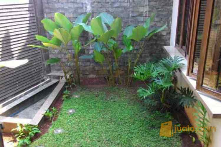 Dijual Rumah Strategis di Jl. Lebak Bulus III, Jakarta Selatan PR960 (1655138) di Kota Jakarta Selatan