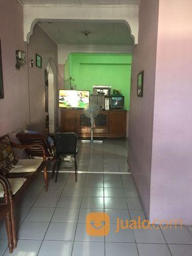 Rumah Termurah Di Bantu Via KPR BNI Dekat Jalan Tol JORR 2 Di Perum Cileungsi Hijau Tanpa Perantara (16563451) di Kab. Bogor
