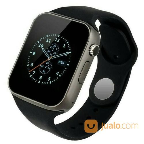 Smart watch jam tanga jam tangan 16587715