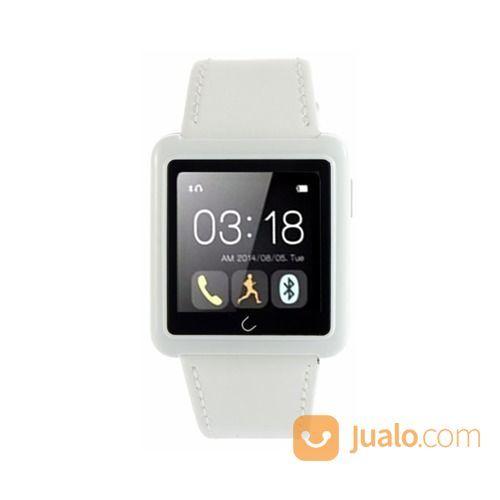 Smart Watch Jam Tangan Smartwatch A1 / U10 (16587723) di Kota Surakarta