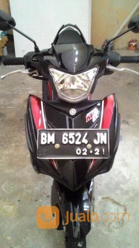 Yamaha jupiter mx 150 motor yamaha 16592039