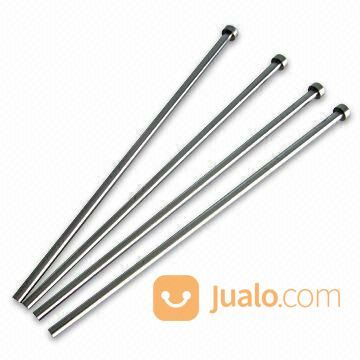 Jarum Mesin Perforasi / Perforator / Pins Mesin Perforator (16634203) di Kota Bekasi