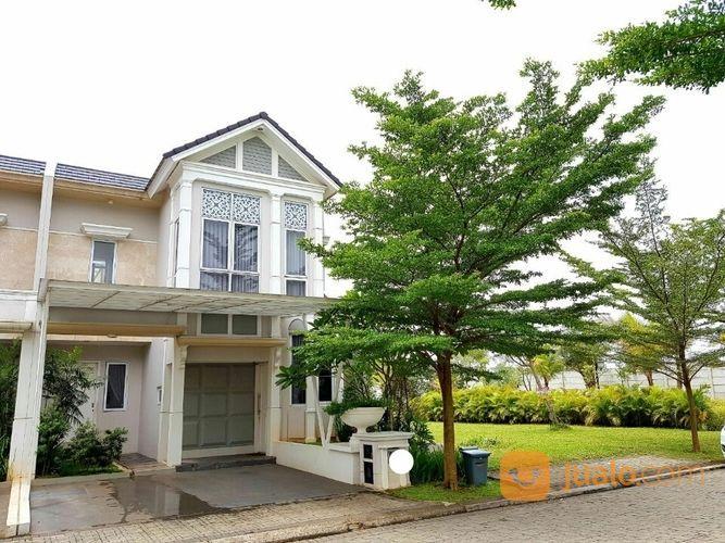 Rumah full furnished rumah dijual 16634439