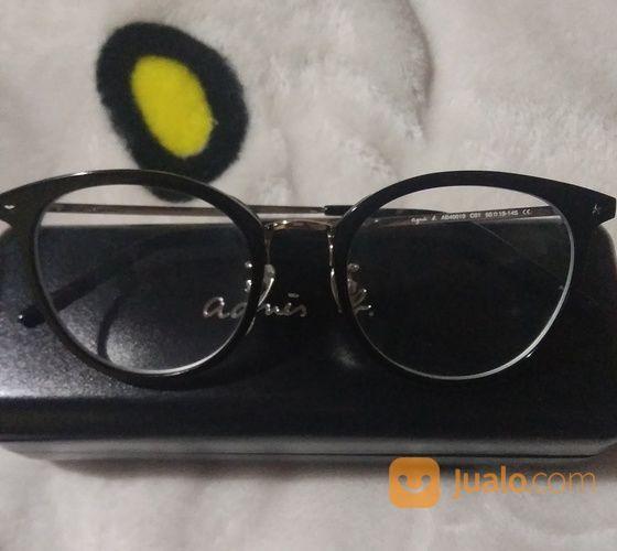 Kacamata agnes b kacamata 16637971