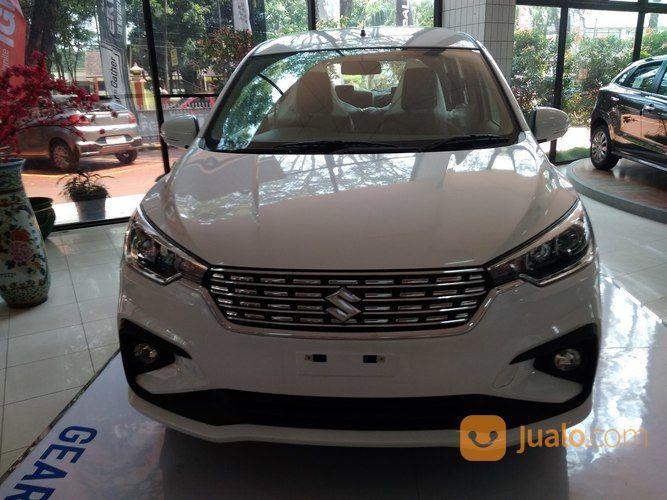 Suzuki all new ertiga mobil suzuki 16670679