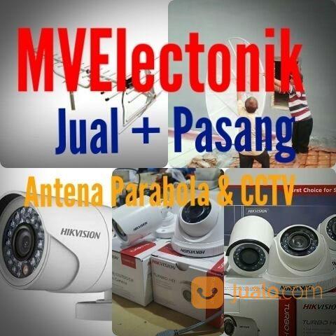 Antenatv digital p antena 16678611