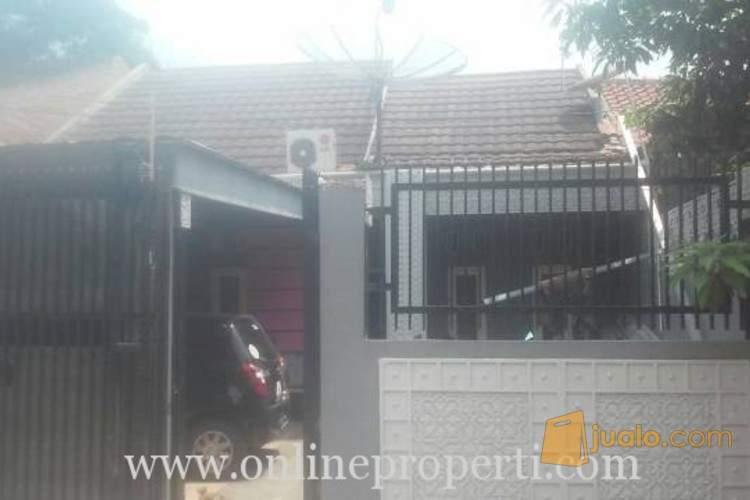 Dijual Rumah Bagus dan Siap Huni di Perum Pedurenan Asri 2, Bekasi PR962 (1667873) di Kota Bekasi