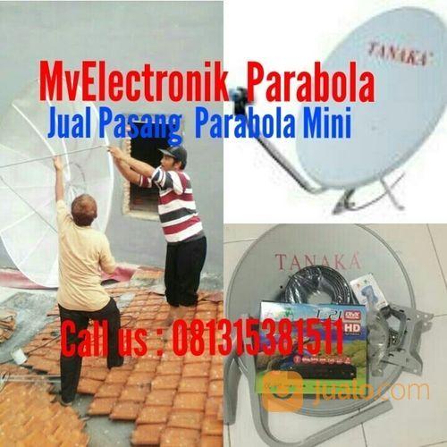 Antenatv digital para elektronik lainnya 16679007
