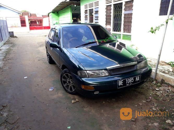 Kia Sephia Timor SOHC (16724323) di Kab. Lampung Tengah