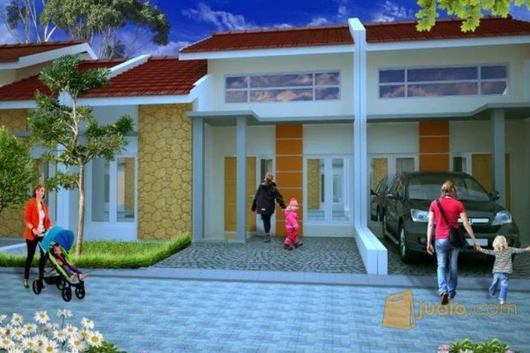 Perumahan INTAN GARDENIA, Bekasi Barat MP173 (1672635) di Kota Bekasi