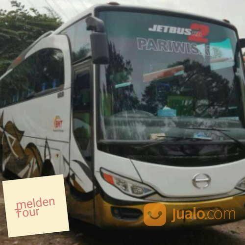 Terima Order Bus Wisata Dalam Kota (16739107) di Kota Bekasi
