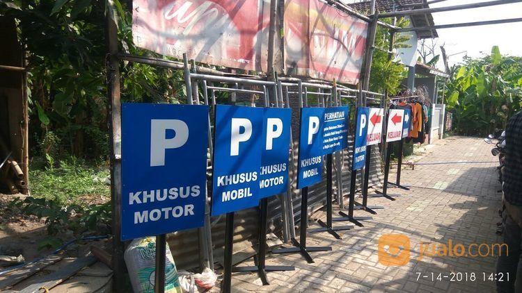 Safety Sign Rambu K3 Sni Semarang 081 390 18 11 04 Semarang Jualo