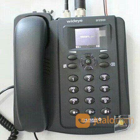 Telepon satelit thura handphone lainnya 16747263