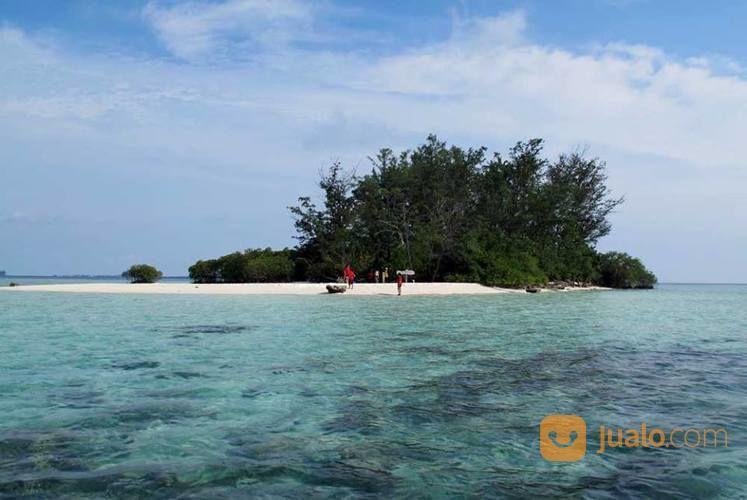 Open Trip Pulau Harapan (16769587) di Kota Depok