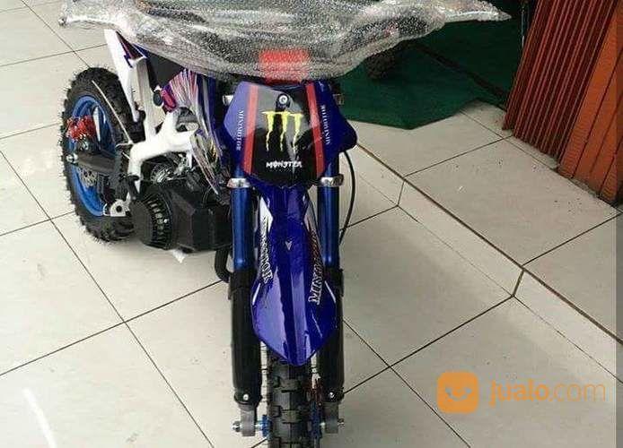 MOTOR/MOBIL ANAK CANTIK.PROMO HARGA. (16769803) di Kota Serang