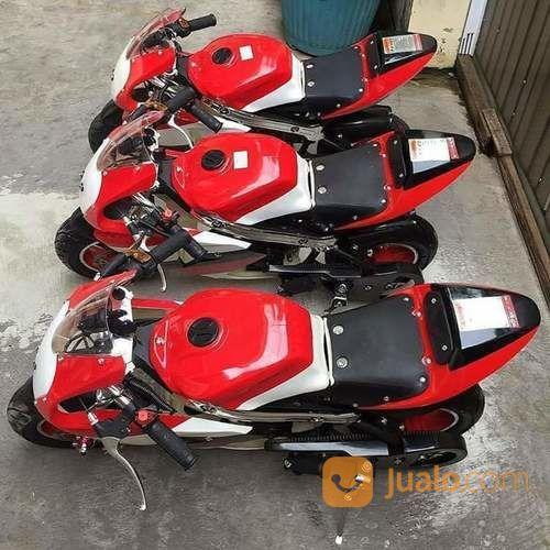MOTOR/MOBIL ANAK CANTIK.PROMO HARGA. (16770023) di Kota Cirebon