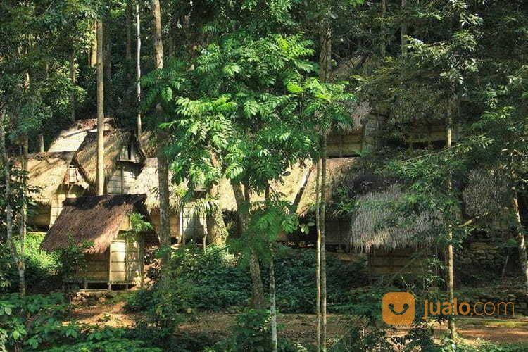 Open Trip Baduy (16770467) di Kota Depok