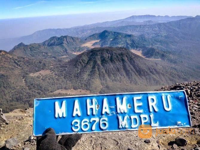 Open Trip Gunung Semeru (16770523) di Kota Depok