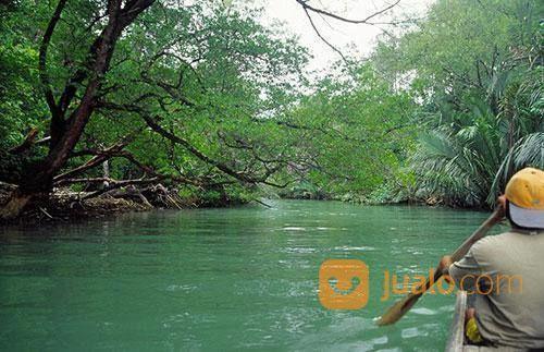 Open Trip Ujung Kulon (16770663) di Kota Depok