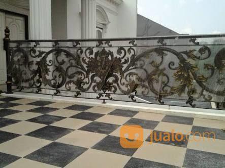 Balkon Mewah Tempa Clasiic (16774783) di Citeureup