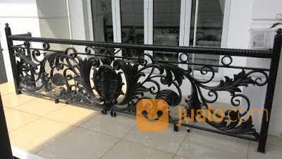 Balkon Mewah Tempa Clasiic (16774791) di Citeureup