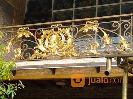 Balkon Mewah Tempa Clasiic (16774795) di Citeureup