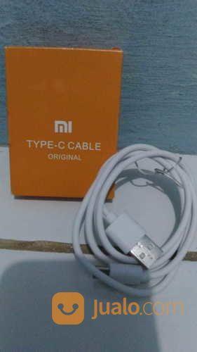 Kabel Data Xiaomi (16775727) di Kota Tangerang Selatan