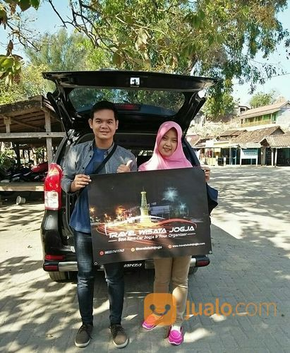 Sewa Mobil Murah Di Jogja Dan Paket Wisata Jogja (16818843) di Kota Yogyakarta