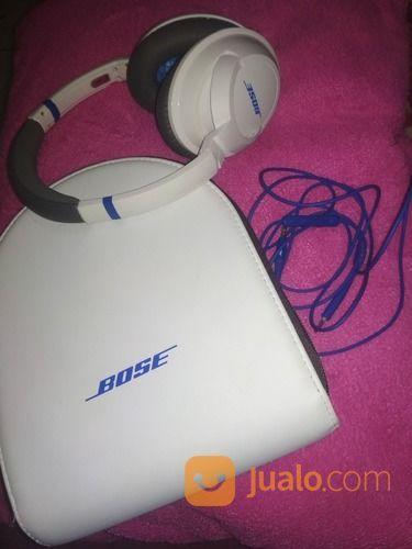 Headphone BOSE Bomo (16887271) di Kota Denpasar