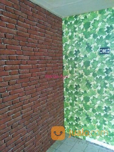 wallpaper dinding kebutuhan rumah tangga interior dan dinding 16894127