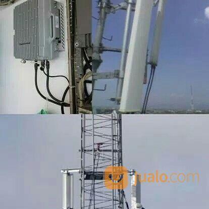 Repeater Boster Antena Penguat Signal Outdoor (16904359) di Kota Banjarmasin