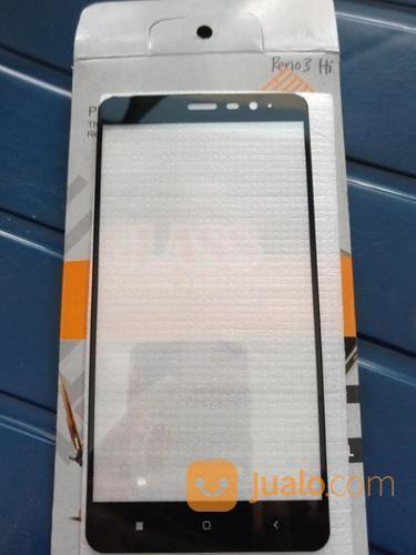 Tempered glass redmi aksesoris handphone dan tablet lainnya 16905187