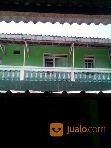 Terima Kos Putra Km Mandi Dalam UMY Terpadu Jogja (16923891) di Kab. Bantul