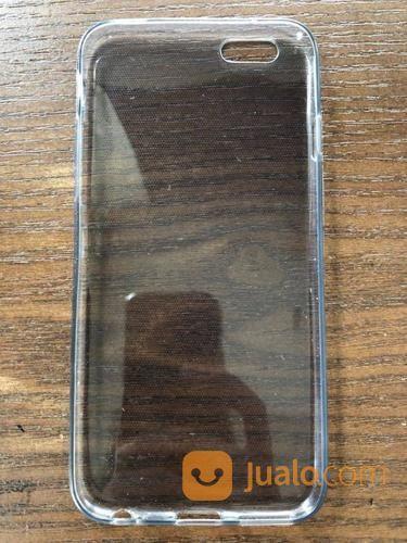 Iphone 6 6s case tran casing handphone 16934459