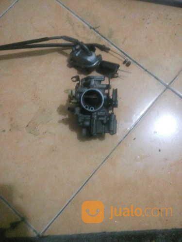 Karburator Jupiter MX (16967851) di Kota Bekasi