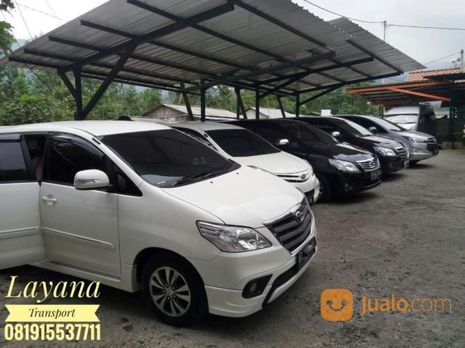 Paket Wisata Jogja Layana Transport 082288862004 (16980819) di Kota Yogyakarta