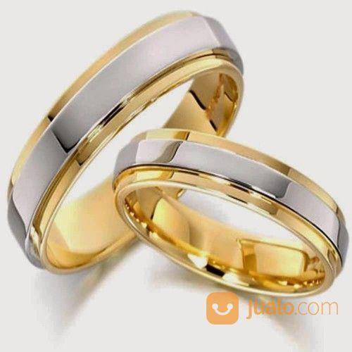 Terima beli perhiasan perhiasan 16989675