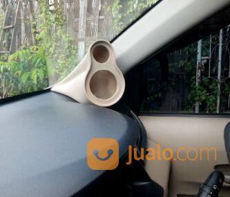 Pilar speaker 3 way d audio audio player rec 17000379