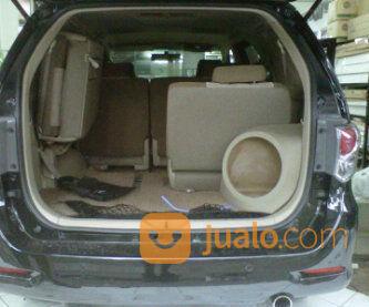 Box profil audio mobi aksesoris mobil lainnya 17015743