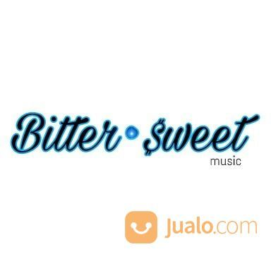 BitterSweet Band Acoustic Soundsystem Saxophone (17015991) di Kota Jakarta Selatan