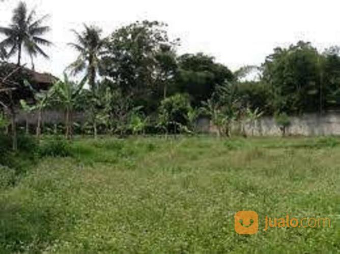 Harga NJOP Tanah Bukit Golf Mediterania Somerset ROW Utama CLUSTER (17019227) di Kota Surabaya